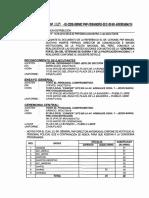 OT N° 1389 DEL 21OCT19.pdf