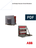 ADVAC Tech Guide 03_02