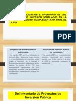 resumen de pip.pptx