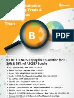 ICU-Liberation-ABCDEF-Bundle-Implementation-Both-Spontaneous-Awakening-Breathing-Trials-SBT-SAT