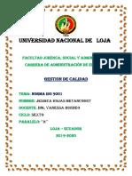 Articulo Cientifico ISO 9001.docx