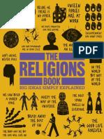 The_Religions_Book_Big_Ideas.pdf