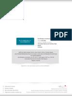 Electrobiorremediaciòn.pdf