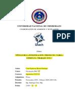 Formato Presentación de Trabajos.docx