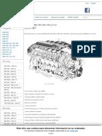 BMWSwap - Motor M52 2.8