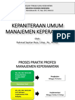 PANUM MANKEP.ppt