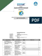 2. Kisi-Kisi Soal USBN PAI SMA Kur  2013-23102019 (2)