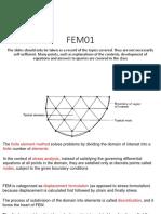 FEM01