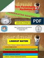 pendekatan_saintifik.ppt