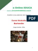 bartender__44307.pdf