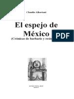 Albertani. El-espejo-de-Mexico-Cronicas-de-barbarie-y-resistencia-pdf.pdf