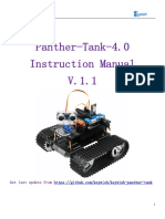Panther-Tank-4.0_Instruction_Manual_V.1.1.pdf