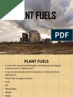 Biofuel.pptx