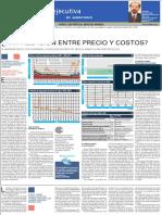 Clase Ejecutiva 2012-04 - Relacion entre Precio y Costos, G.Lagos corr (24-10-2012)