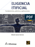 Copia de Inteligencia Artificial -  Alberto Garcia Serrano FINAL by JP (Actualizado).pdf