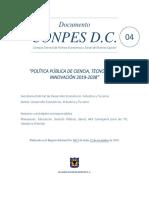 CONPES Distrital 04 CTeI.pdf