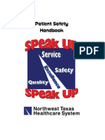 patient-safety-handbook-speak-up