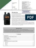 631_VX-3R_service_manual