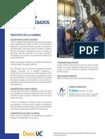tecnico_en_maquinaria_y_vehiculos_pesados_1