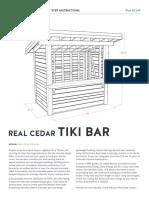 wrcla-Tiki-Bar-instructions-0705-2 (1)