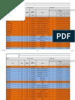 Cópia de Controle de  STH'S - TUBULAÇÃO - REV. 20 - 13_06_2011.xlsx