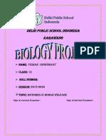 Bio hhw 12 class.docx