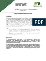 preinforme mitosis y meiosis.docx