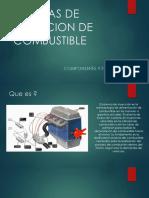 SISTEMAS DE INYECCION DE COMBUSTIBLE.pptx