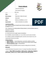 criterii de divizibilitate.doc