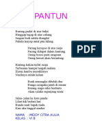 PANTUN.doc