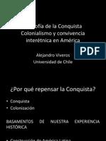 TALCA CONFERENCIA.pptx
