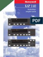 kap_140.pdf