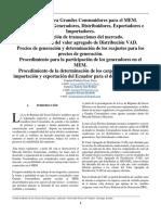 TARIFAS  Y  MEM 2.docx