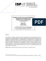 Actuales_tendencias_consumidores.pdf