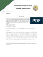 caso-clínico-definitivo-2.4.docx