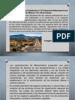 monte-alban.pptx