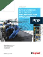 Data Center Design.pdf