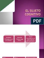 5.- El sujeto cognitivo (1).pptx