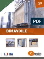 09 FT BIMAVOILE_EBUILT_2017_BD