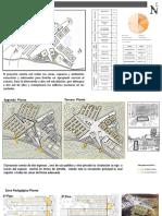 ANÁLISIS DE CASOSlisto expo - copia.pptx