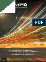 hivemq-10-mio-benchmark.pdf