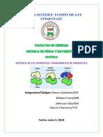 Biofísica-de-los-fermentos.docx