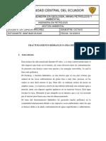 Fracturamiento Hidraulico.docx