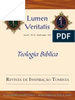 Lumen Veritatis.pdf