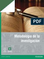 Metodologia_de_la_Investigacion_Baas Chable.pdf