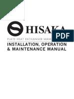 HISAKA I.O.M.pdf