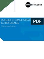 EQL-CLI-Reference-V3.3.pdf