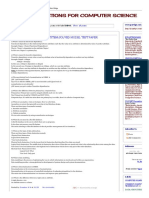 294448375-UGC-NET-QUESTIONS-FOR-COMPUTER-SCIENCE-DBMS-pdf.pdf