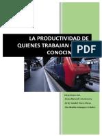 PRODUCTIVIDAD.CAP 5 ADMINISTRACIÓN.docx