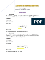 RESOLUCIÓN DE EJERCICIOS DE INGENIERÍA ECONÓMICA.docx
